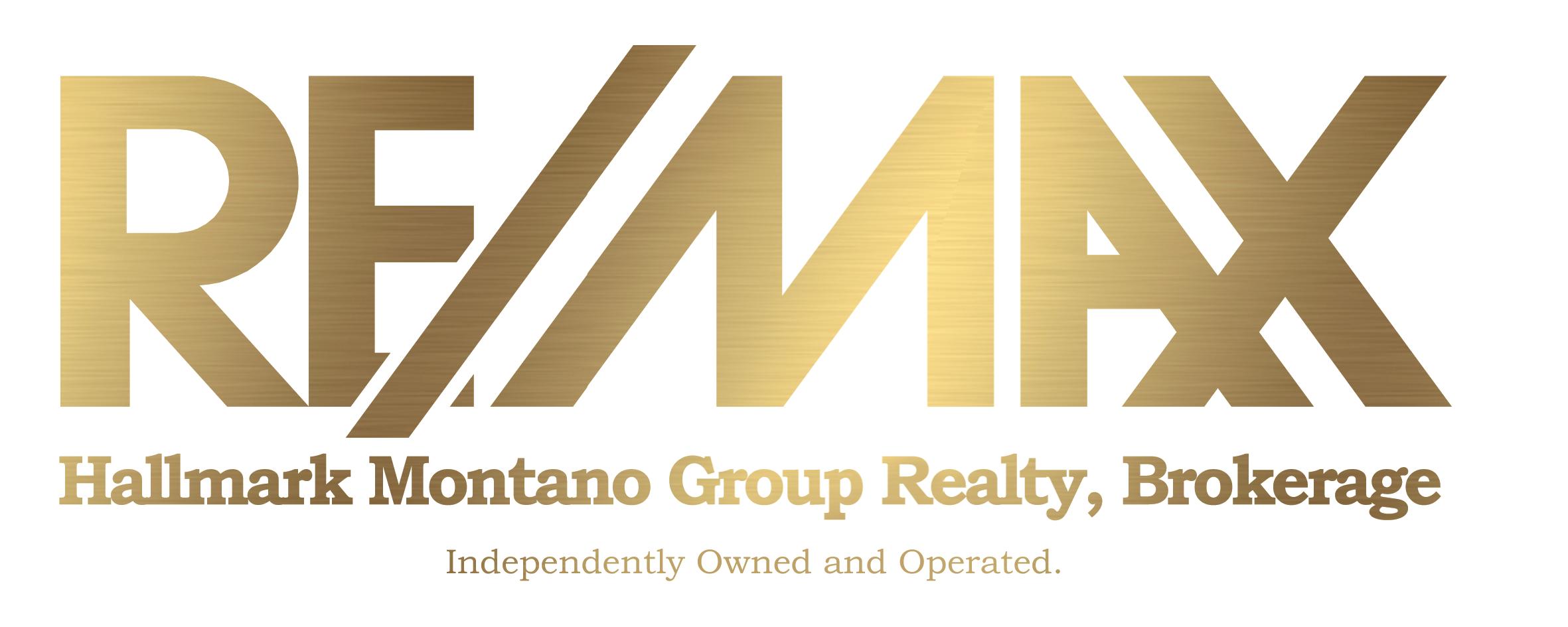 Remax Properties East
